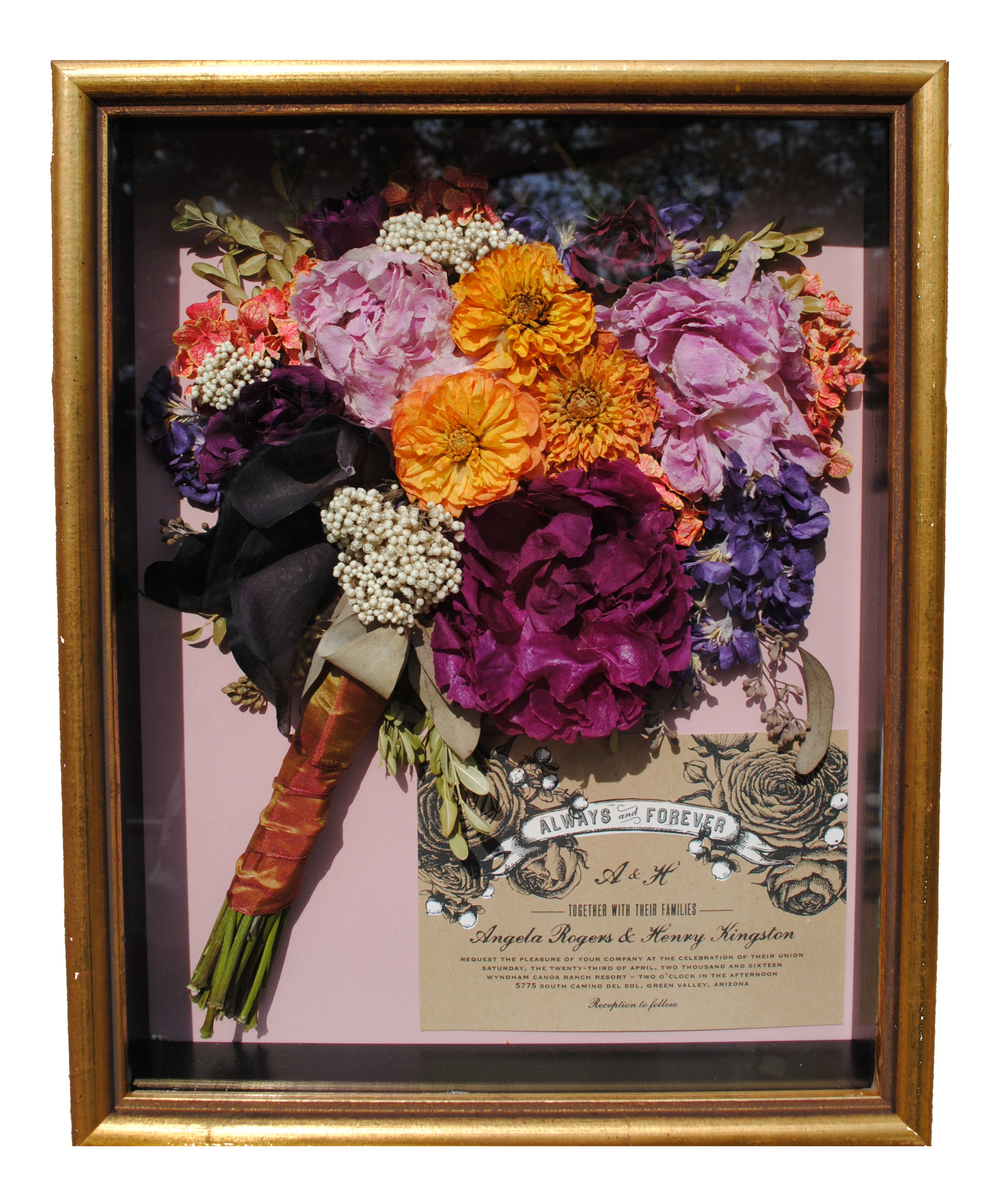 preserving bouquets weddings floral preservation leigh florist 6762