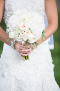 View More: http://alisondunnphotography.pass.us/leah-kevin-wedding