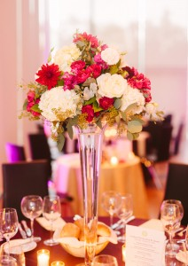 RDecor_TeterusWedding-23