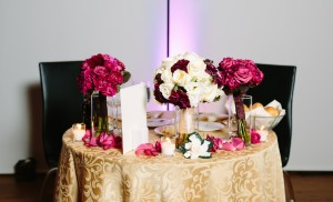 RDecor_TeterusWedding-38