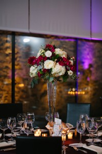 RDecor_TeterusWedding-43