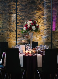RDecor_TeterusWedding-44