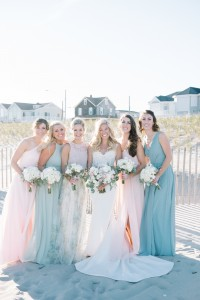 View More: http://brookebakken.pass.us/boer-wedding
