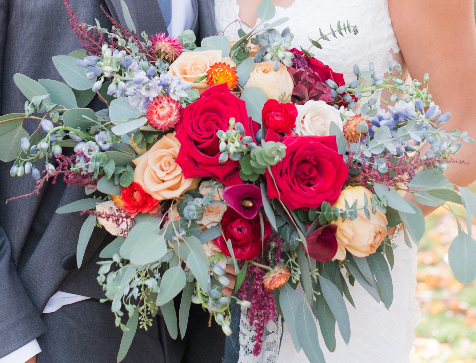 Fall wedding flowers leigh florist our favorite fall flowers izmirmasajfo